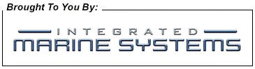 Integrated Marine Systems